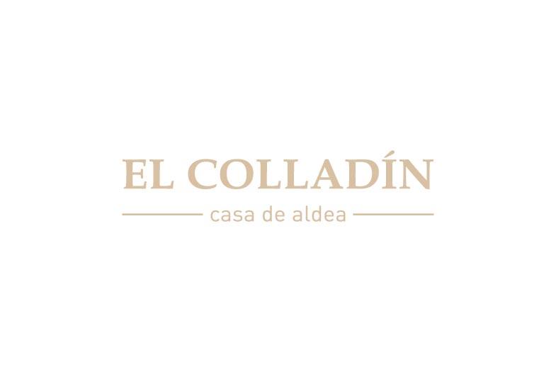 01colladin